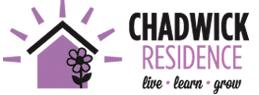 Chadwick Residence